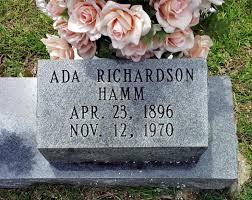 Louisville, Ms. Cemeteries