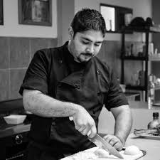 About Cozumel Chef in Cozumel and Playa del Carmen, Mexico
