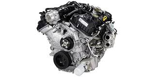 ford 3 5l ecoboost mon problems
