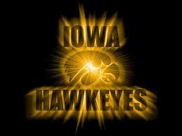 iowa hawkeye football wallpaper sf