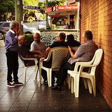 Sydney Eats - Indian at Harris Park ...