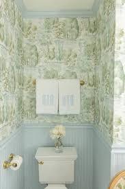 sanderson waterperry wallpaper with