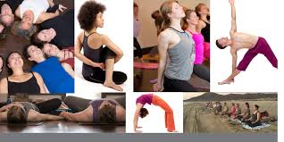 one yoga read reviews and book cles