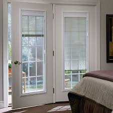blinds within doors enclosed blinds