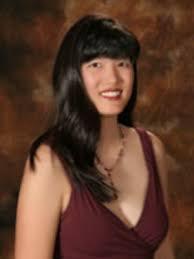 Sylvia A. Johnson, MD | Loma Linda University Medical Center - Murrieta