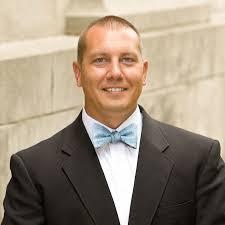 Adam Peterson - Missouri Valley College