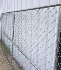 Portable Temporary Construction Fence Fence Panels For Sale Construction Fence Gate Design