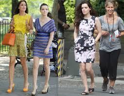 Who's That Girl? - Roxane Mesquida - Red Carpet Fashion Awards