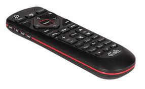 how to program a dish remote cabletv