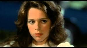 Acqua E Sapone Natasha Hovey 1983 - YouTube