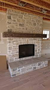 thin cut stone vs cultured stone veneer
