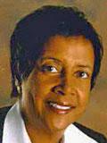 Dr. Latisha Smith-Chase, MD | Redding, CA 96001 | Wound & Burn Care
