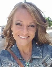 Amanda Smith - Obituary