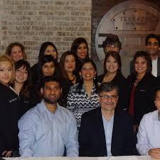 Shahzad MD Gastroenterology - Gastroenterologist (Digestive & Liver Disease)