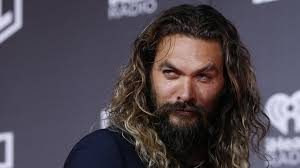 Apple TV Unveils First Trailer For 'See' Starring Jason Momoa | TV Trailer  - Conversations About Her