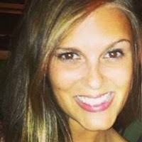 Abby Myers - Senior Admissions Manager - Rasmussen College | LinkedIn