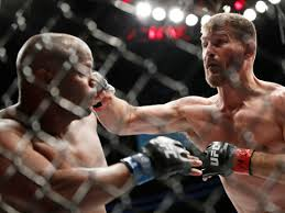 UFC 252 live stream: How to watch Stipe Miocic vs Daniel Cormier online and  on TV –