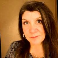10+ perfiles de «Wendi» | LinkedIn