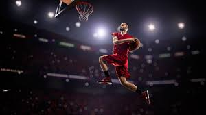 4k basketball wallpapers top free 4k