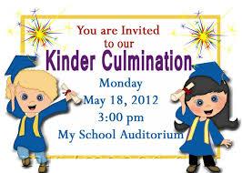 printable kindergarten graduation cards monya bjgmc tb org