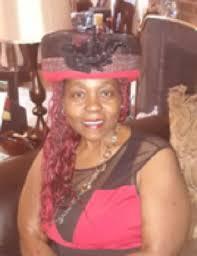 Mrs. Corrine Smith Herndon Obituary - Visitation & Funeral Information