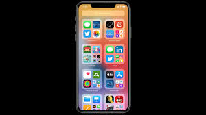 Apple WWDC 2020: Everything revealed at the keynote - Android ...
