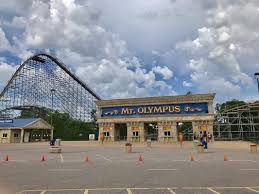 mt olympus resort updated id 19