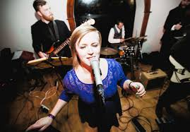 Outside the ring box: Find an anti-wedding band for your big day • Brooklyn  Paper