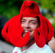 10,000 turn out for Aiken Lobster Race - News - The Augusta Chronicle -  Augusta, GA