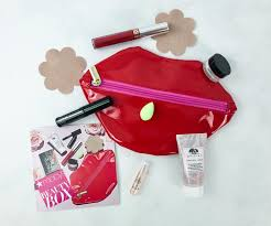 macy s makeup brush kit saubhaya makeup