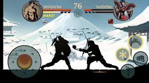 weapons vs 6 demons in shadow fight 2 ...