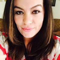 """400+ """"Josefina"""" profiles   LinkedIn"""