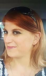 Stephanie Moore Obituary - Newport News, Virginia   Legacy.com