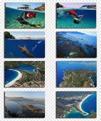 Dalyan Oludeniz Earth World M 02j71 Earth الكمبيوتر خلفيات