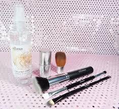 ellana makeup brush cleaner