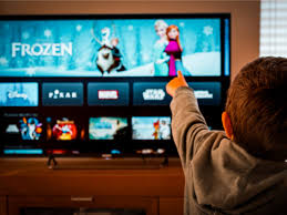 How to get Disney Plus on Apple TV with a subscription - Business ...