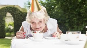 return gift ideas for 60th birthday