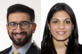 S&R promotes Shivaji Bhattacharya (Nalsar), Prachi Goel (DU) to partners -  Legally India - News for Lawyers