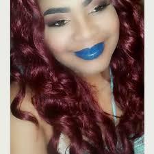 makeup artist s in memphis tn