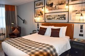 hotel indigo cardiff updated 2020