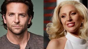 A Star Is Born: Lady Gaga nel film diretto da Bradley Cooper