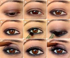 indian eye makeup 2yamaha