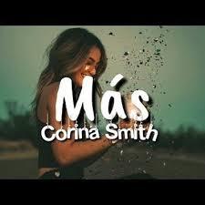 Corina Smith - Más UltraReggaeton Music Intensity Vol.18 2018 Dj Juancho  Remix
