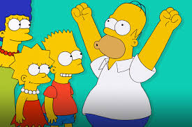 The Simpsons': 150 Best Episodes - Rolling Stone