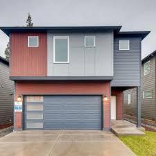 cornerstone homes marysville wa us