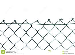 56 927 Security Fence Photos Free Royalty Free Stock Photos From Dreamstime