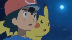 Second Season Of Pokémon Sun And Moon Anime Series Arrives On ...