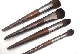 make up for ever artisan brush no 100