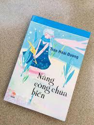 Trần Hoài Dương - Dấu ấn truyện cổ tích hiện đại - Báo Người Lao Động