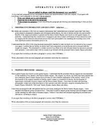 Larry Gelman Bariatric Surgen - Fill Online, Printable, Fillable, Blank |  PDFfiller